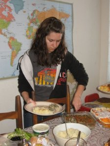 stephtxgiving2007
