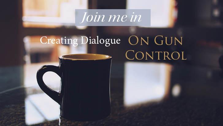 dialogueguncontrol